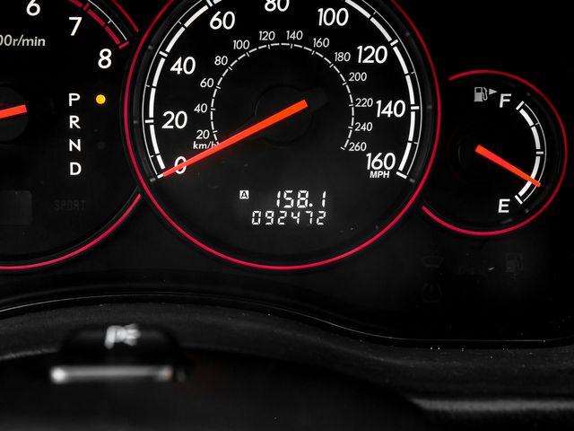 2006 Subaru Outback 2.5 XT Ltd Burbank, CA 28