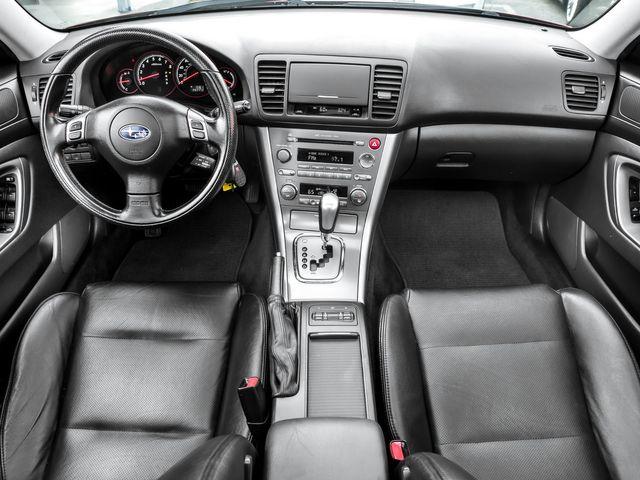 2006 Subaru Outback 2.5 XT Ltd Burbank, CA 8