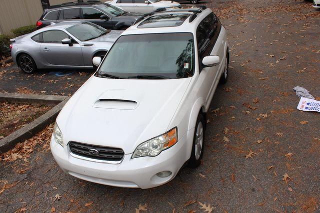 2006 Subaru Outback 2.5 XT Limited in Charleston, SC 29414