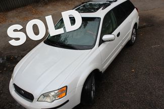 2006 Subaru Outback 3.0 R L.L. Bean | Charleston, SC | Charleston Auto Sales in Charleston SC