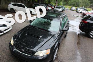 2006 Subaru Outback 2.5 XT Limited   Charleston, SC   Charleston Auto Sales in Charleston SC
