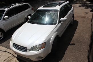 2006 Subaru Outback 3.0 R VDC Limited in Charleston, SC 29414