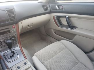 2006 Subaru Outback 2.5i Chico, CA 11
