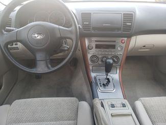 2006 Subaru Outback 2.5i Chico, CA 10