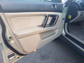 2006 Subaru Outback 2.5i Chico, CA 5