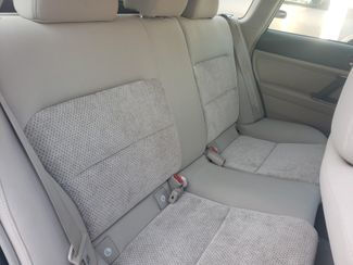 2006 Subaru Outback 2.5i Chico, CA 8