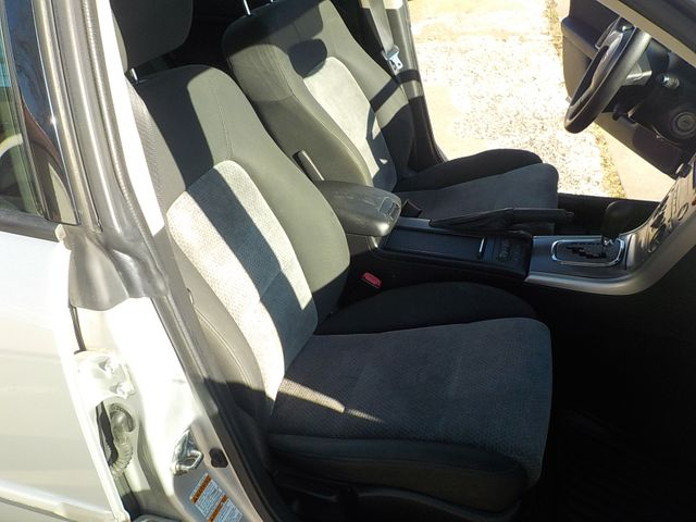 2006 Subaru Outback 2.5i Fayetteville , Arkansas 14