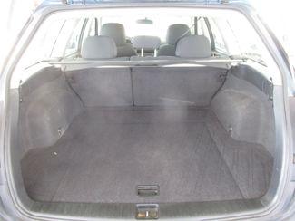 2006 Subaru Outback 2.5i Gardena, California 11