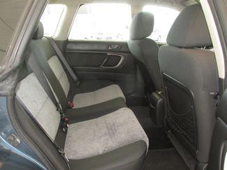 2006 Subaru Outback 2.5i Gardena, California 12