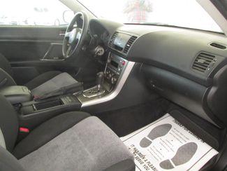 2006 Subaru Outback 2.5i Gardena, California 8