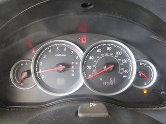 2006 Subaru Outback 2.5i Gardena, California 5