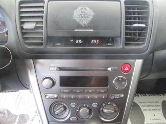2006 Subaru Outback 2.5i Gardena, California 6