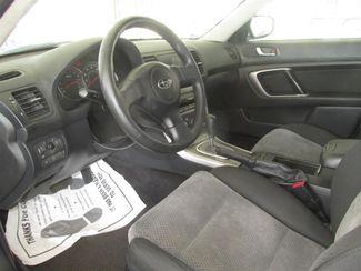 2006 Subaru Outback 2.5i Gardena, California 4