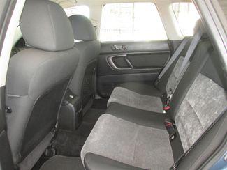 2006 Subaru Outback 2.5i Gardena, California 10