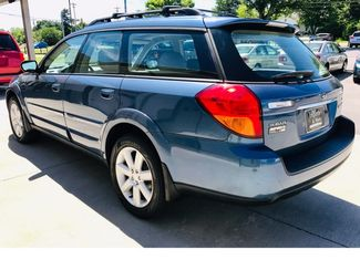 2006 Subaru Outback 25i Limited Imports and More Inc  in Lenoir City, TN