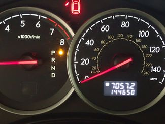 2006 Subaru Outback 2.5i Lincoln, Nebraska 8