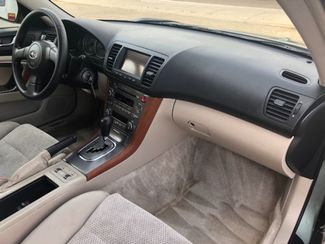 2006 Subaru Outback 2.5i Special LINDON, UT 13
