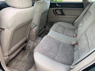 2006 Subaru Outback 2.5i Special LINDON, UT 14