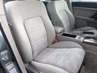 2006 Subaru Outback 2.5i Special LINDON, UT 15