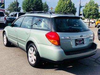 2006 Subaru Outback 2.5i Special LINDON, UT 2