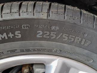 2006 Subaru Outback 3.0 R L.L. Bean 6 mo 6000 mile warranty Maple Grove, Minnesota 38