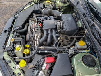2006 Subaru Outback 3.0 R L.L. Bean 6 mo 6000 mile warranty Maple Grove, Minnesota 10