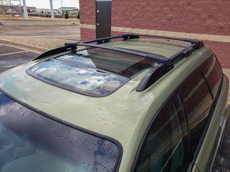 2006 Subaru Outback 3.0 R L.L. Bean 6 mo 6000 mile warranty Maple Grove, Minnesota 36