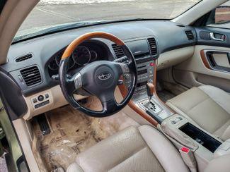 2006 Subaru Outback 3.0 R L.L. Bean 6 mo 6000 mile warranty Maple Grove, Minnesota 18
