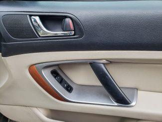 2006 Subaru Outback 3.0 R L.L. Bean 6 mo 6000 mile warranty Maple Grove, Minnesota 17