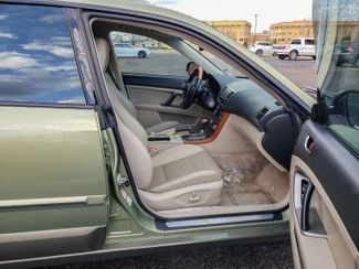 2006 Subaru Outback 3.0 R L.L. Bean 6 mo 6000 mile warranty Maple Grove, Minnesota 13