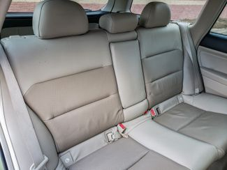 2006 Subaru Outback 3.0 R L.L. Bean 6 mo 6000 mile warranty Maple Grove, Minnesota 31