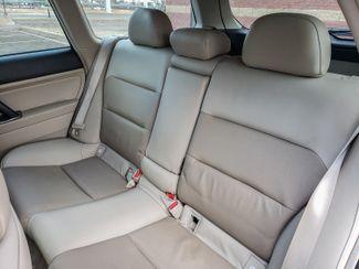 2006 Subaru Outback 3.0 R L.L. Bean 6 mo 6000 mile warranty Maple Grove, Minnesota 30