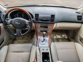 2006 Subaru Outback 3.0 R L.L. Bean 6 mo 6000 mile warranty Maple Grove, Minnesota 32