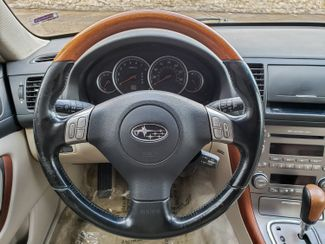 2006 Subaru Outback 3.0 R L.L. Bean 6 mo 6000 mile warranty Maple Grove, Minnesota 34