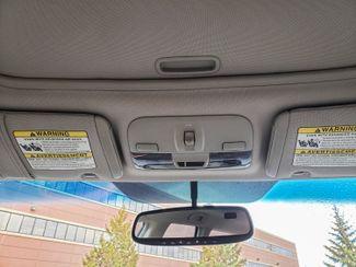 2006 Subaru Outback 3.0 R L.L. Bean 6 mo 6000 mile warranty Maple Grove, Minnesota 37