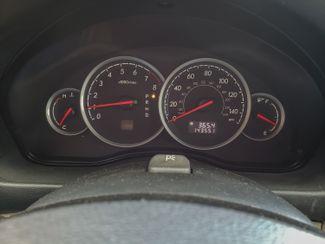 2006 Subaru Outback 3.0 R L.L. Bean 6 mo 6000 mile warranty Maple Grove, Minnesota 35