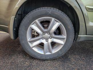 2006 Subaru Outback 3.0 R L.L. Bean 6 mo 6000 mile warranty Maple Grove, Minnesota 40