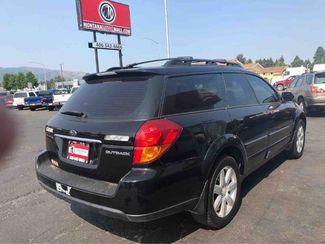 2006 Subaru Outback 25i Ltd  city Montana  Montana Motor Mall  in , Montana