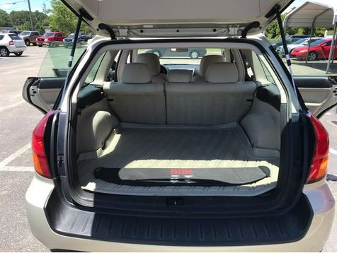 2006 Subaru Outback 2.5i | Myrtle Beach, South Carolina | Hudson Auto Sales in Myrtle Beach, South Carolina