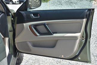 2006 Subaru Outback 2.5i Limited Naugatuck, Connecticut 11