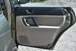 2006 Subaru Outback 2.5i Limited Naugatuck, Connecticut 12