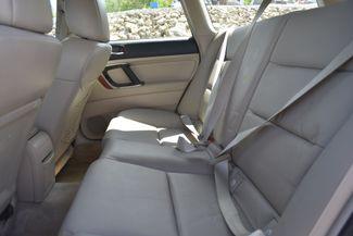 2006 Subaru Outback 2.5i Limited Naugatuck, Connecticut 15