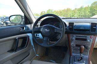 2006 Subaru Outback 2.5i Limited Naugatuck, Connecticut 16