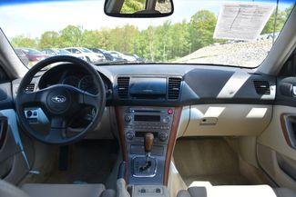 2006 Subaru Outback 2.5i Limited Naugatuck, Connecticut 18