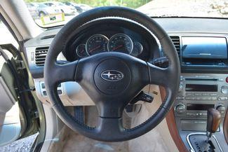 2006 Subaru Outback 2.5i Limited Naugatuck, Connecticut 23