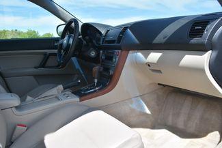 2006 Subaru Outback 2.5i Limited Naugatuck, Connecticut 8