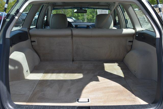 2006 Subaru Outback 2.5i Limited Naugatuck, Connecticut 13
