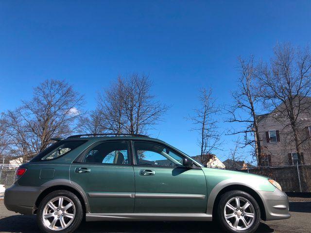 2006 Subaru Outback Sport Sterling, Virginia 5