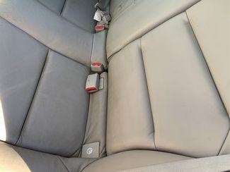 2006 Subaru Outback 25i Ltd  city MA  Baron Auto Sales  in West Springfield, MA