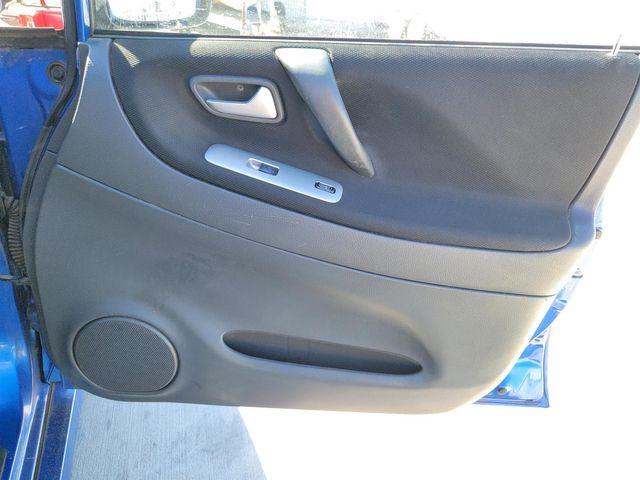 2006 Suzuki Aerio Premium Pkg Gardena, California 13